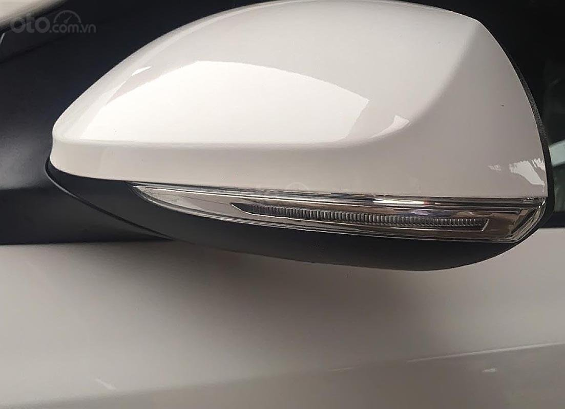 Bán ô tô Hyundai Grand i10 1.2 MT năm 2019, màu trắng-3