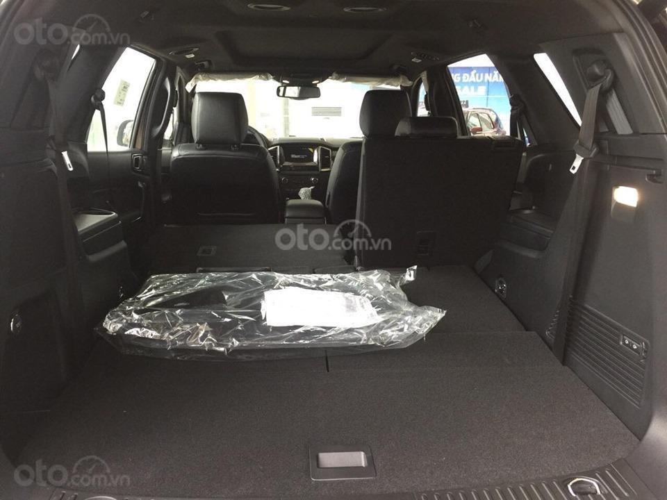 Lào Cai bán Ford Everest Titan 2019, giá tốt nhất thị trường, trả góp cao tặng full phụ kiện, LH 0974286009-4