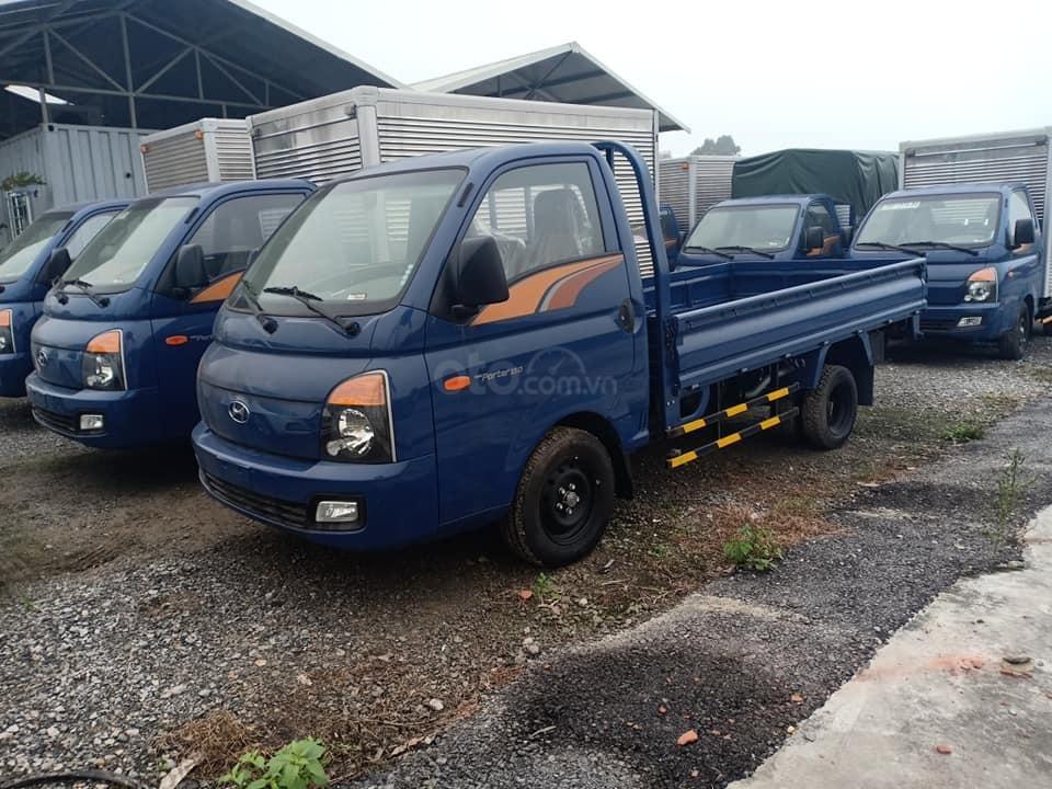 Bán Hyundai H150 1.5 tấn, LH 0969.852.916 (1)