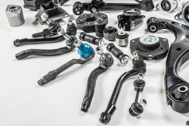 Nissan, Renault và Fiat Chrysler tạo liên minh, chia sẻ trang bị cùng kiến thức