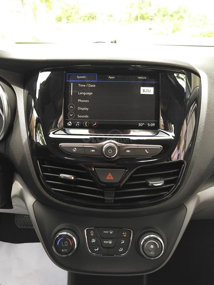 Video VinFast Fadil vượt qua kiểm tra va chạm của ASEAN NCAP a3