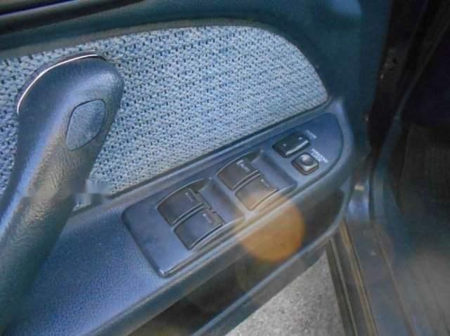 Cần bán gấp Toyota Camry 2.0 AT đời 1989, nhập khẩu Mỹ-3