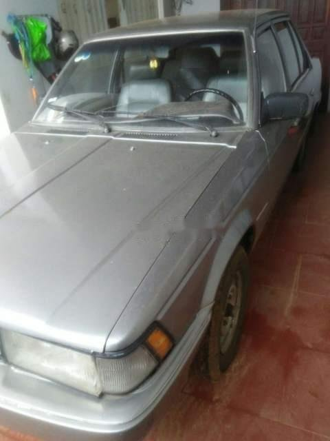 Cần bán xe Toyota Corona sản xuất năm 1984, nhập khẩu nguyên chiếc, giá tốt-2