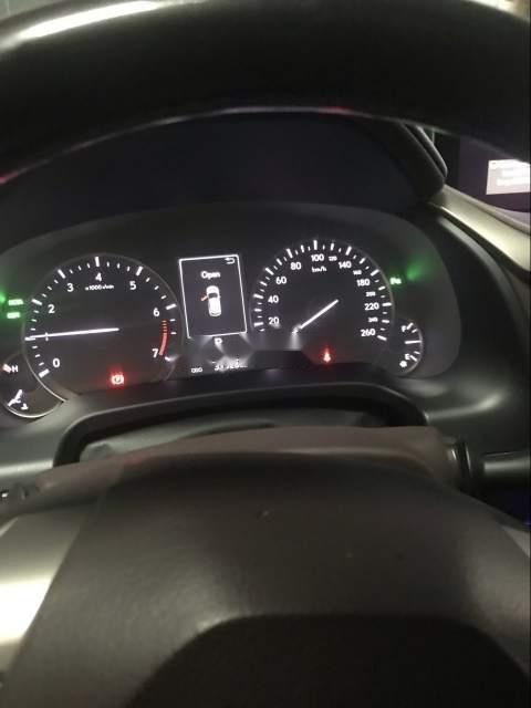 Bán ô tô Lexus RX 350 năm sản xuất 2017, nhập khẩu nguyên chiếc (5)