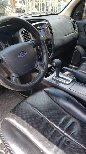 Bán xe Ford Escape 2.3 sản xuất năm 2012 như mới, giá 415tr-3