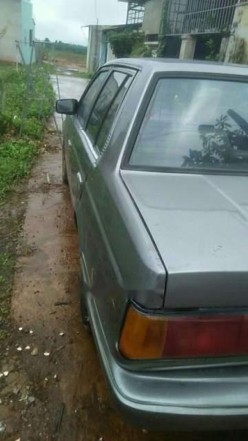 Cần bán xe Toyota Corona sản xuất năm 1984, nhập khẩu nguyên chiếc, giá tốt-3
