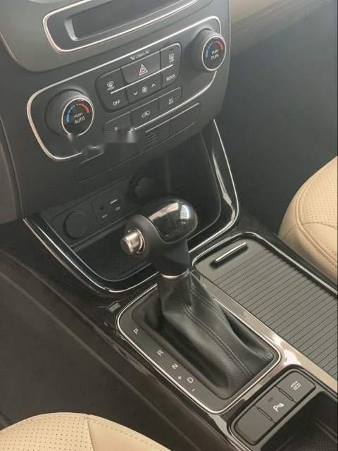 Bán Kia Sorento sản xuất năm 2019, màu trắng -3