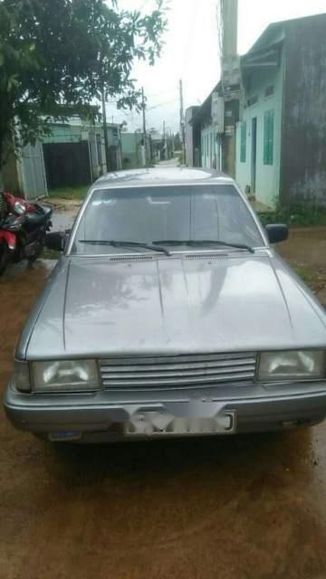 Cần bán xe Toyota Corona sản xuất năm 1984, nhập khẩu nguyên chiếc, giá tốt-5