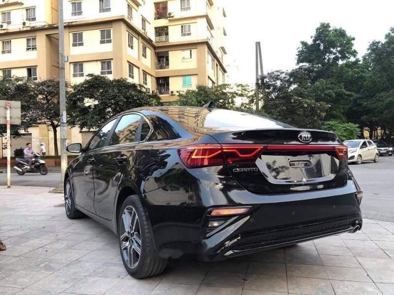 Bán ô tô Kia Cerato 2019, nhập khẩu nguyên chiếc-3
