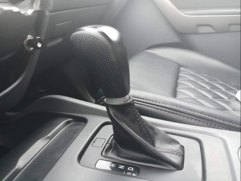 Bán xe Ford Ranger sản xuất năm 2014, giá cạnh tranh-1