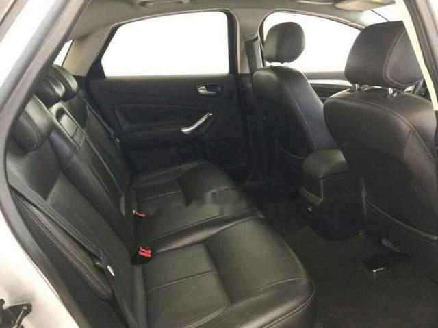 Bán ô tô Ford Mondeo sản xuất năm 2009, xe nhập như mới, giá tốt (4)