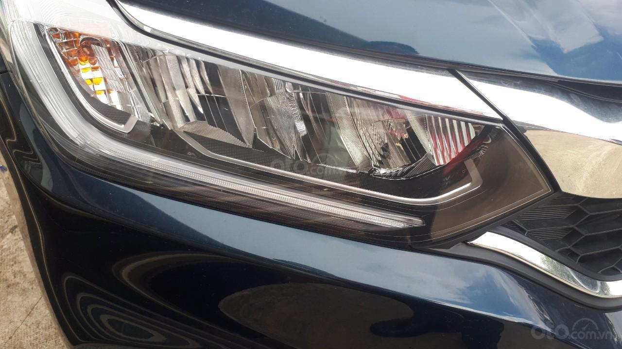 Honda City 2019 đủ màu + giao ngay, KM BHVC + tiền mặt + phụ kiện-6