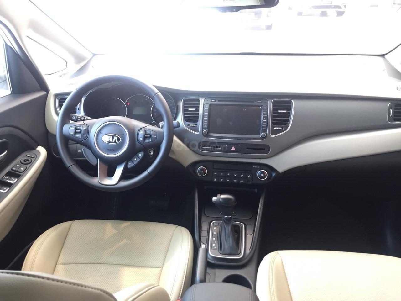 Bán xe Kia Rondo sản xuất năm 2019-4
