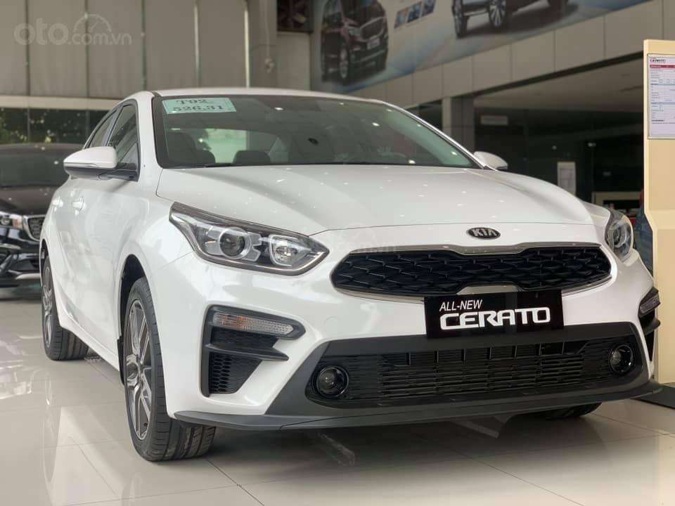 Bán Kia Cerato 2019 tặng bảo hiểm xe, bảo dưỡng 20.000km 20 triệu, chỉ với 150 triệu, LH ngay: 0977759946 (1)