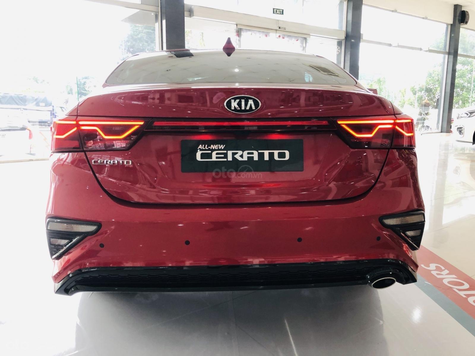 Kia Cerato 2019 giá tốt nhất và ưu đãi tiền mặt, xe có sẵn và giao ngay, hỗ trợ trả góp, liên hệ 0938 807 801 (3)