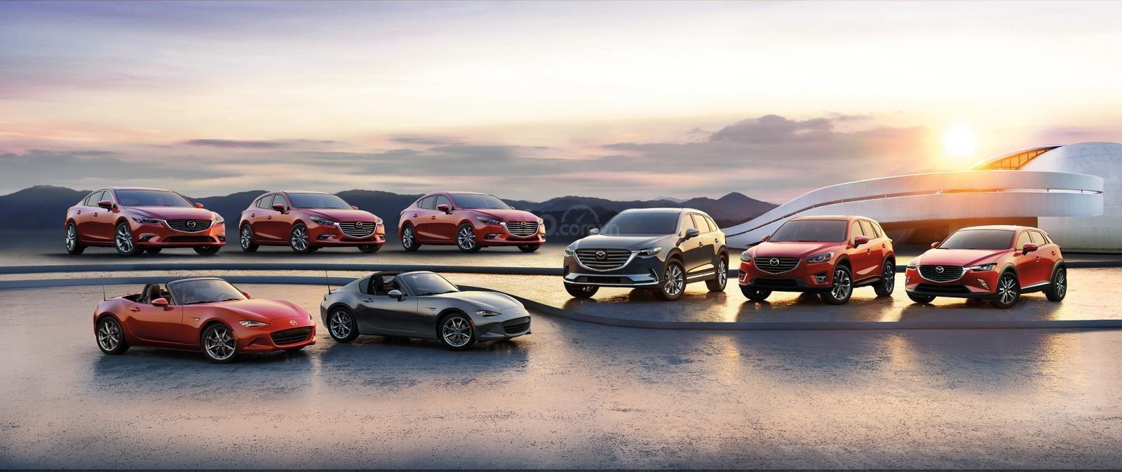 Mazda Bình Triệu (1)