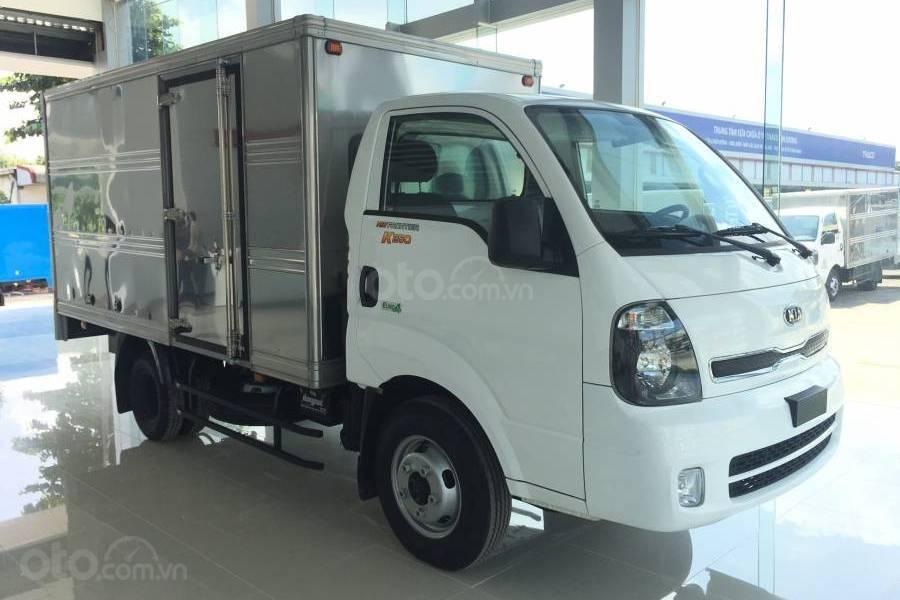 Thaco Quảng Nam xe tải Kia K250, giá ưu đãi Quảng Nam, Đà Nẵng (0931.787.919 Mr. Thật) (2)