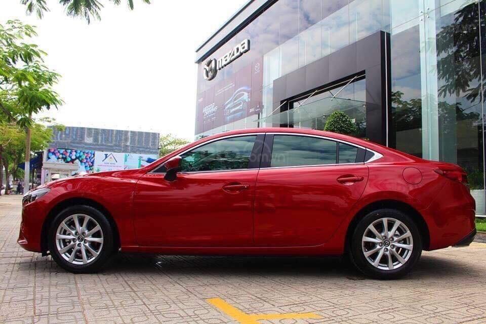 [Mazda Hà Đông] Mazda 6 2.0 ưu đãi lên đến hơn 61tr, sẵn xe đủ màu, liên hệ 0942560889 (4)
