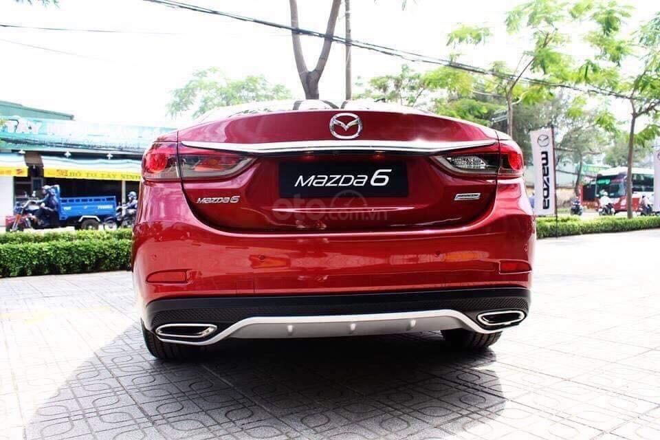 [Mazda Hà Đông] Mazda 6 2.0 ưu đãi lên đến hơn 61tr, sẵn xe đủ màu, liên hệ 0942560889 (3)