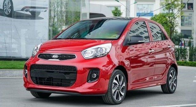 Đứng đầu thị trường, Hyundai Grand i10 tiếp tục giữ vững vị trí đầu phân khúc hạng A - Ảnh 1.