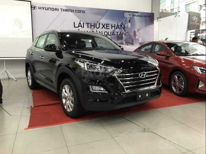 Bán Hyundai Tucson 2019 đủ màu giao ngay, giá cực tốt, KM cực cao, trả góp 85%, lãi ưu đãi, liên hệ: 0939493259-0