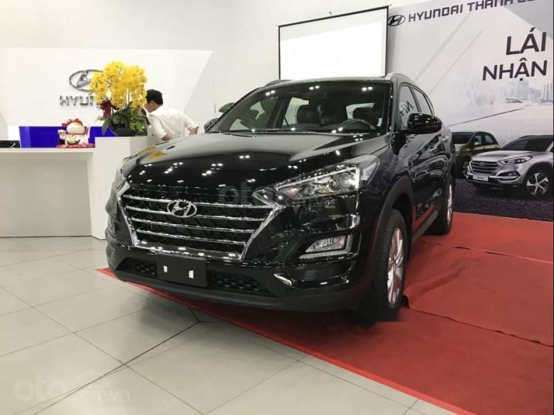Bán Hyundai Tucson 2019 đủ màu giao ngay, giá cực tốt, KM cực cao, trả góp 85%, lãi ưu đãi, liên hệ: 0939493259-2
