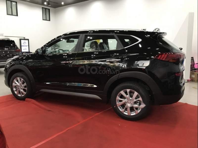 Bán Hyundai Tucson 2019 đủ màu giao ngay, giá cực tốt, KM cực cao, trả góp 85%, lãi ưu đãi, liên hệ: 0939493259-3