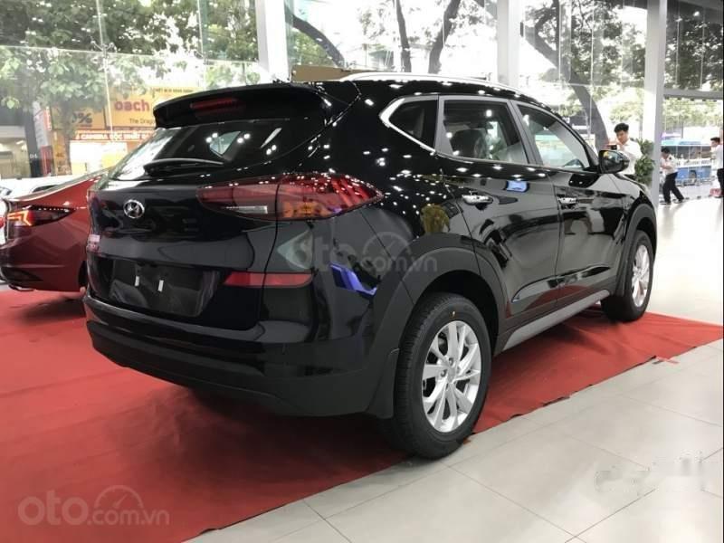Bán Hyundai Tucson 2019 đủ màu giao ngay, giá cực tốt, KM cực cao, trả góp 85%, lãi ưu đãi, liên hệ: 0939493259-4