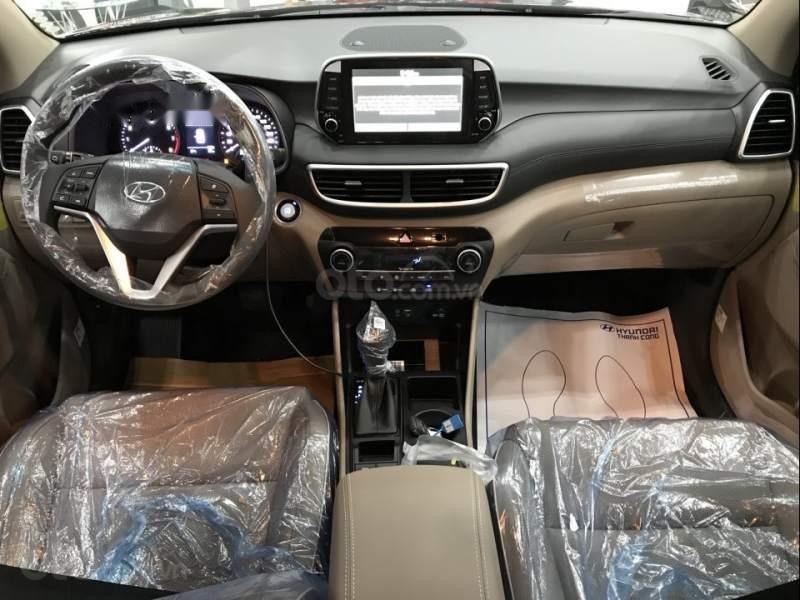 Bán Hyundai Tucson 2019 đủ màu giao ngay, giá cực tốt, KM cực cao, trả góp 85%, lãi ưu đãi, liên hệ: 0939493259-5