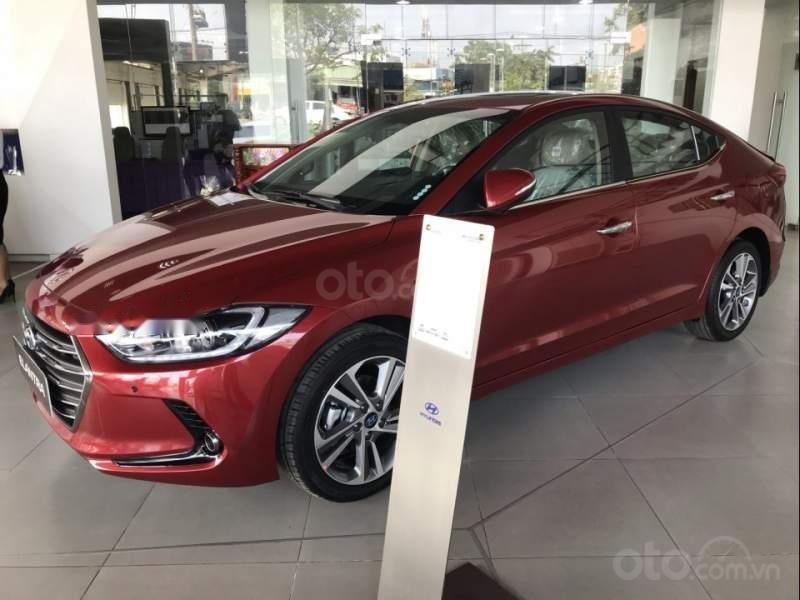 Hyundai Elantra đời 2019, sẵn xe đủ màu giao ngay, tặng phụ kiện hấp dẫn, LH Mr. Ân 0939493259 (2)