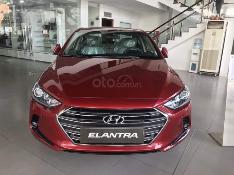 Hyundai Elantra đời 2019, sẵn xe đủ màu giao ngay, tặng phụ kiện hấp dẫn, LH Mr. Ân 0939493259 (3)