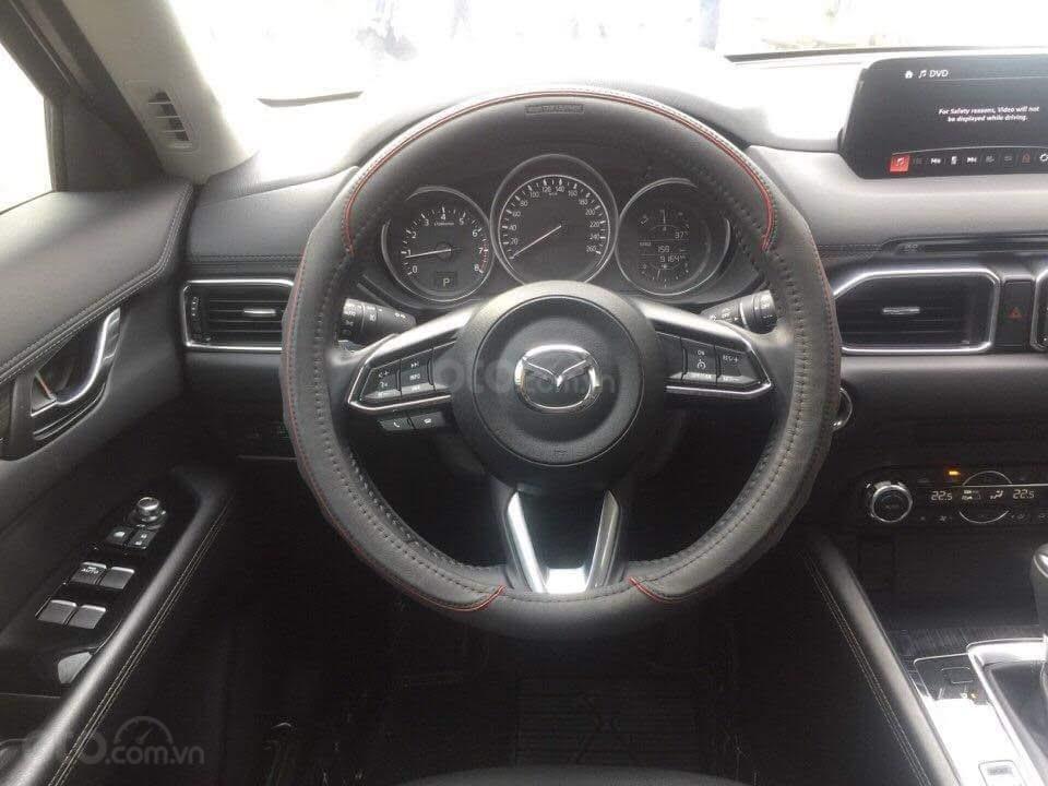 [Mazda Hà Đông] Mazda CX5 2019- Tặng BHVC- Ưu đãi hơn 50tr- Quà tặng khủng, liên hệ 0975.029.689 để biết thêm chi tiết-7