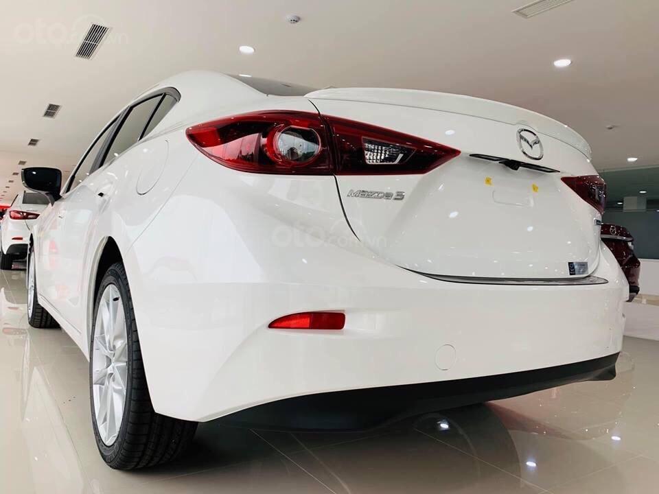 [Mazda Hà Đông] Mazda 3 1.5 2019- Ưu đãi hơn 30 triệu, quà tặng khủng, liên hệ 0975.029.689 để biết thêm chi tiết-5