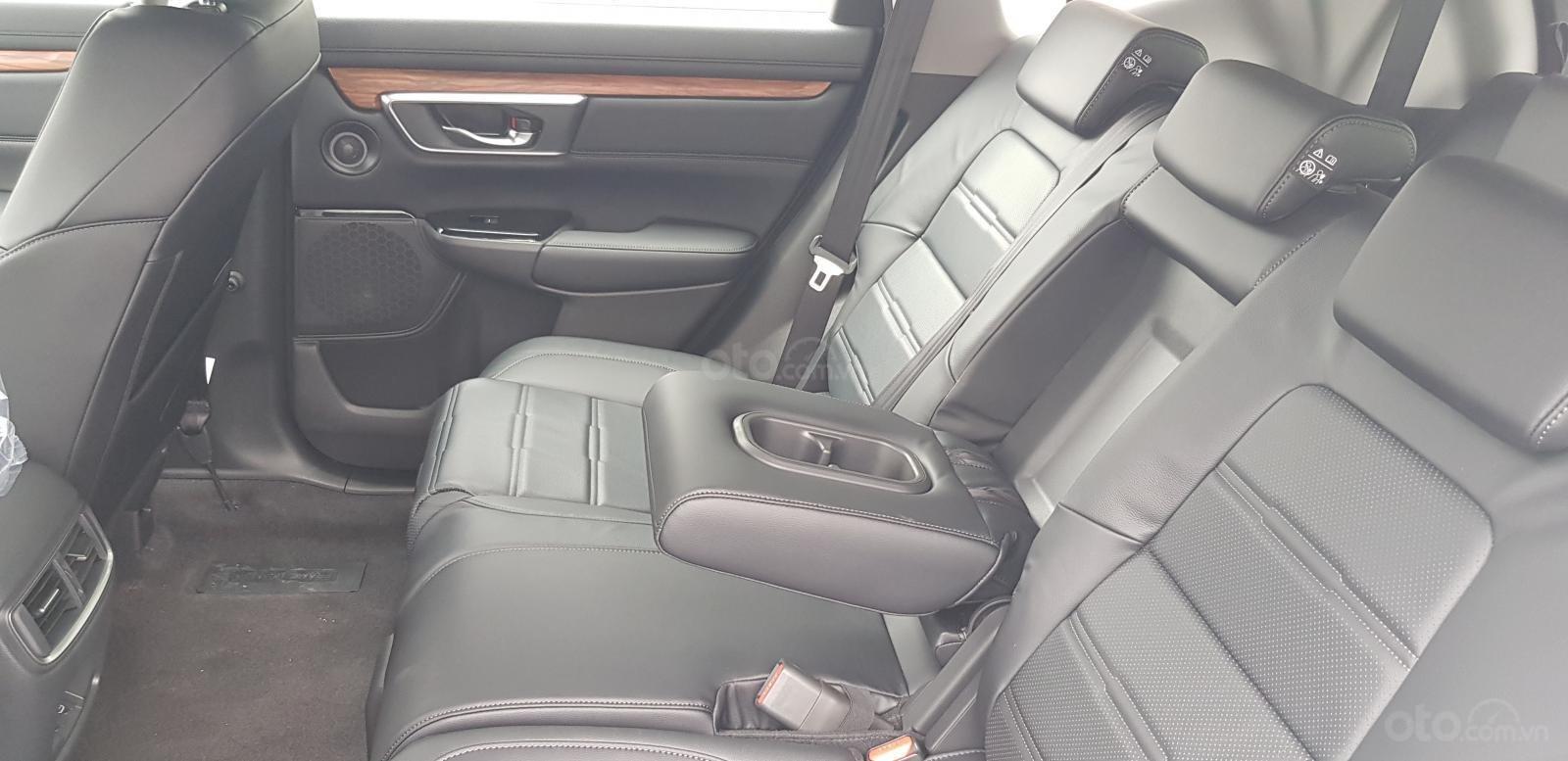 [Honda ô tô Hải Phòng] bán xe Honda CR-V 1.5G - Giá tốt nhất - Hotline: 094.964.1093 (6)