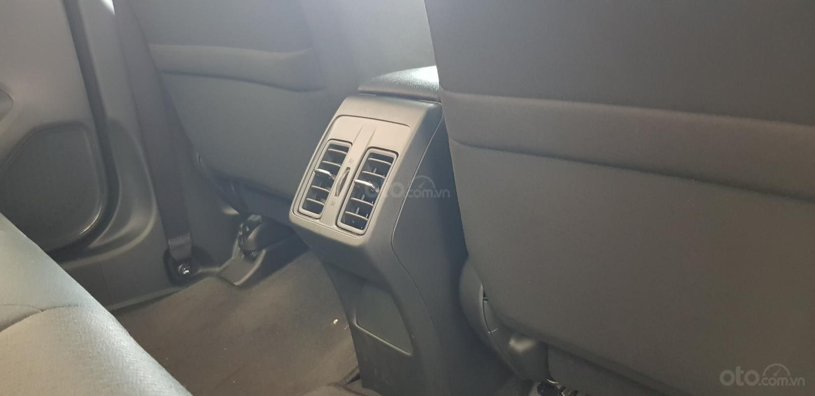 [Honda ô tô Hải Phòng] Bán xe Honda City 1.5 CVT - Giá tốt nhất - Hotline: 094.964.1093 (6)