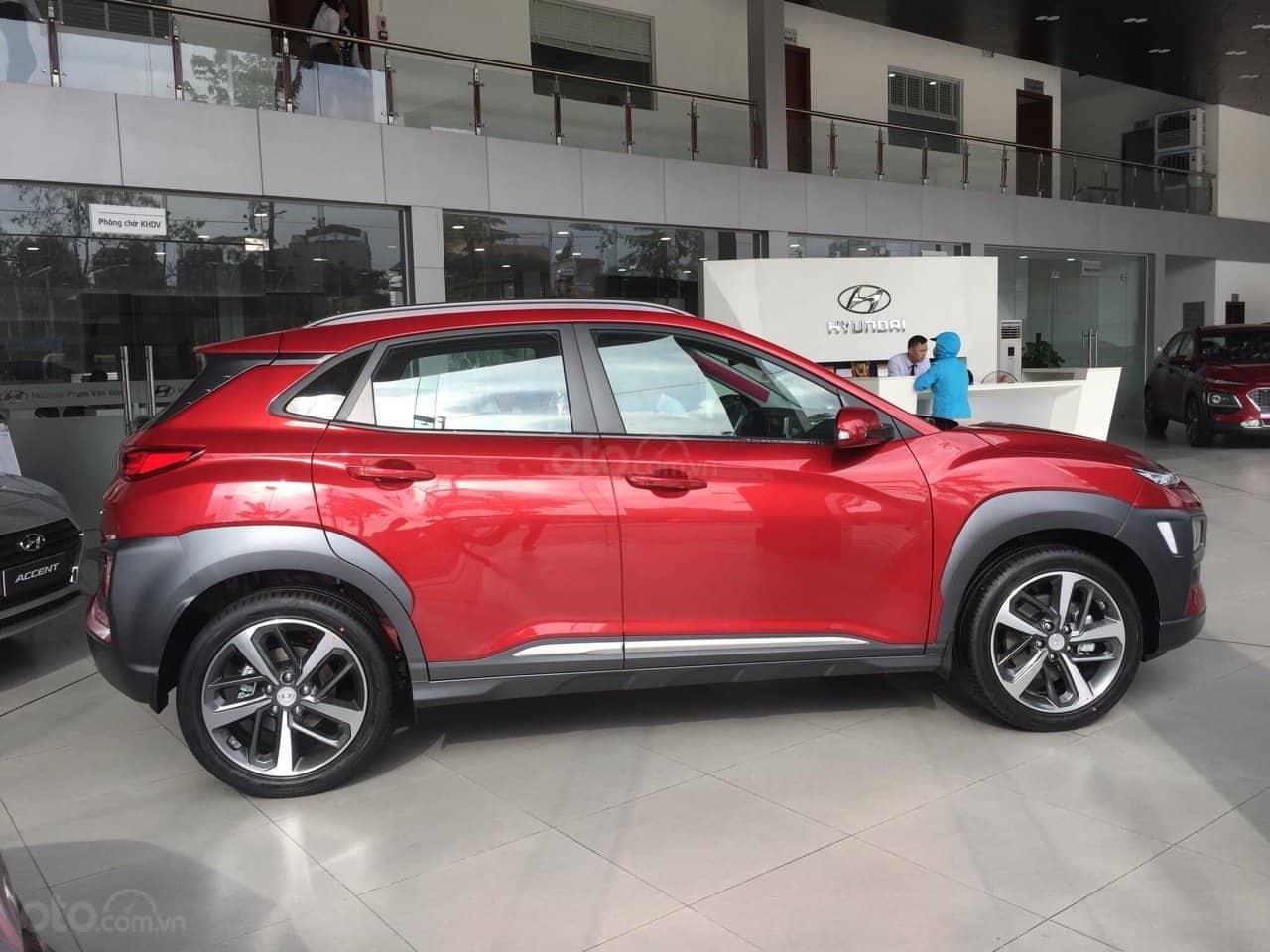 Giảm nóng 50% TTB - Hyundai Kona 2020 - Giá hời mùa Covid (4)