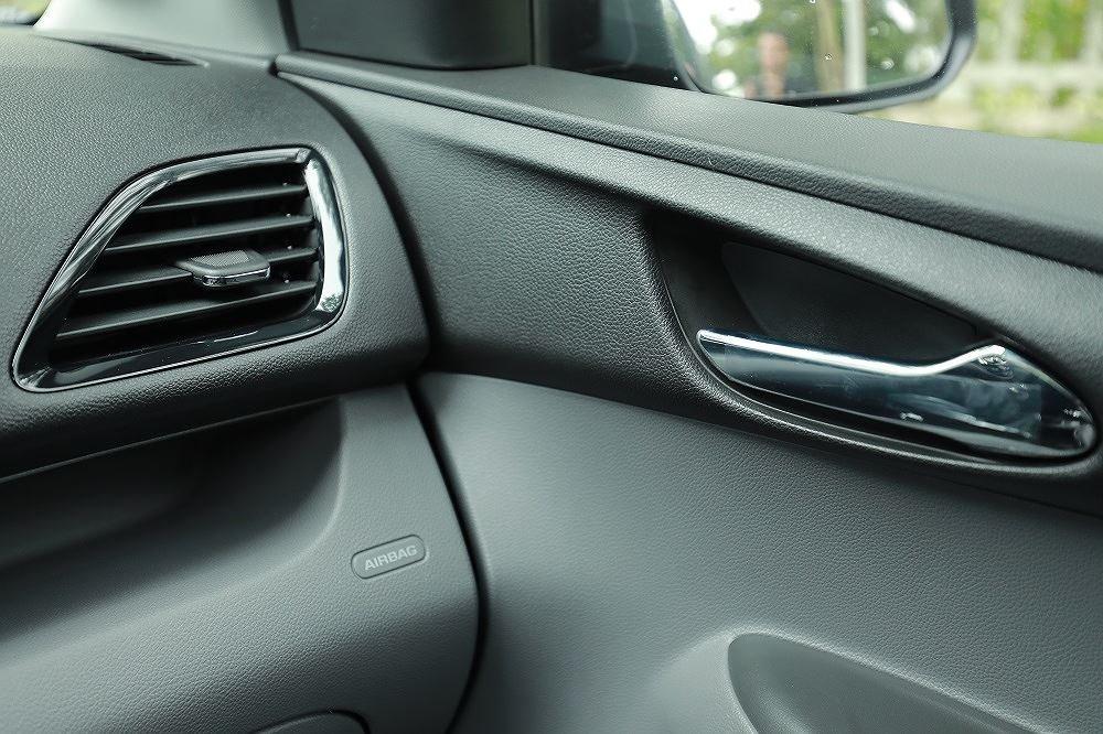 5 ưu điểm vượt trội của xe cỡ nhỏ VinFast Fadil a2