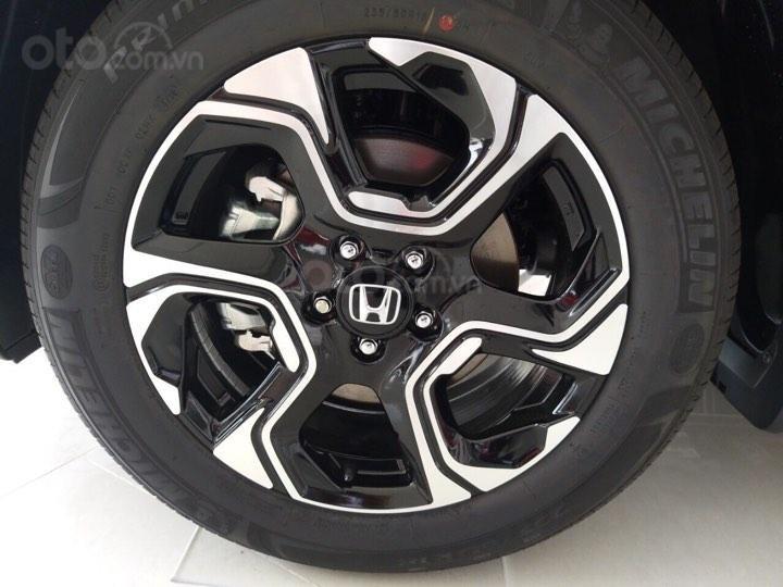 Honda Ô Tô Long An[ bán xe Honda CRV G] năm 2019, màu đen, xe nhập Thái Lan ( liên hệ 0944392047 0904668377)-3