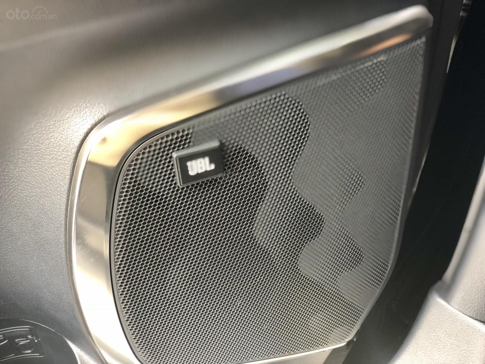 Bán Toyota Alphard 3.5L - V6 sản xuất 2017 model 2018, Mr Huân 0981010161 (6)