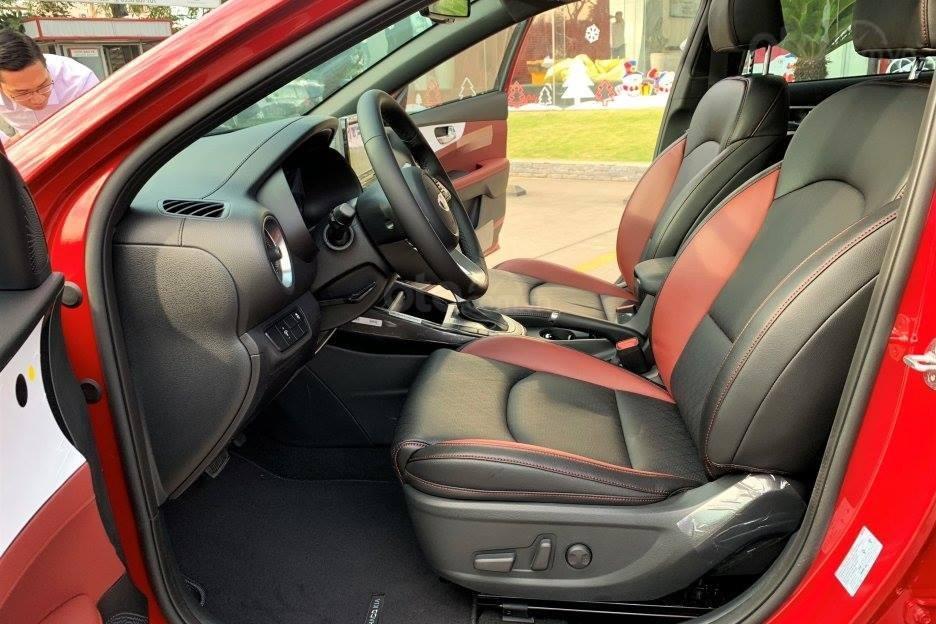 Kia Cerato 1.6 Deluxe trả trước 190tr + Giảm sốc tiền mặt+ tặng bảo dưỡng free 10.000km + Phụ kiện, LH 0933920564-4
