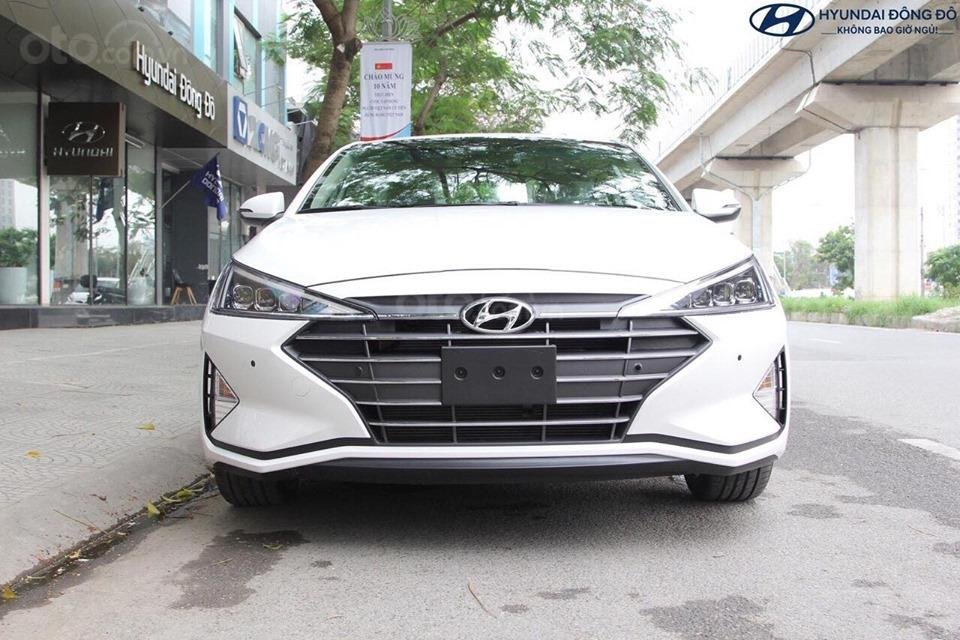 Bán Hyundai Elantra 1.6 AT 2019 - LH: 0976543958 (1)