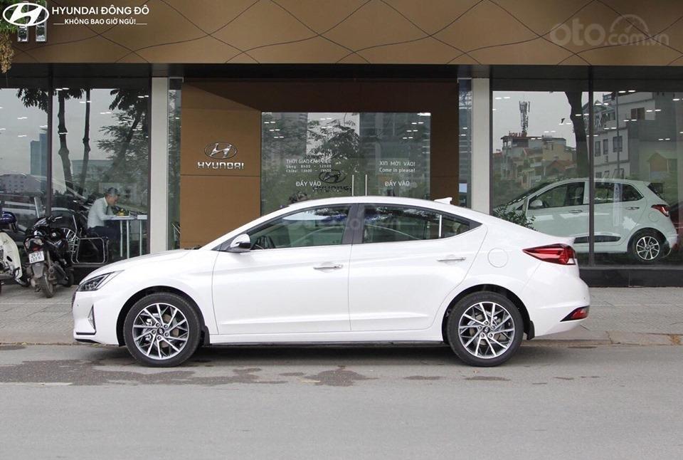 Bán Hyundai Elantra 1.6 AT 2019 - LH: 0976543958 (2)