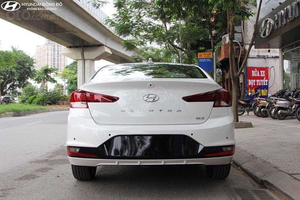 Bán Hyundai Elantra 1.6 AT 2019 - LH: 0976543958 (3)