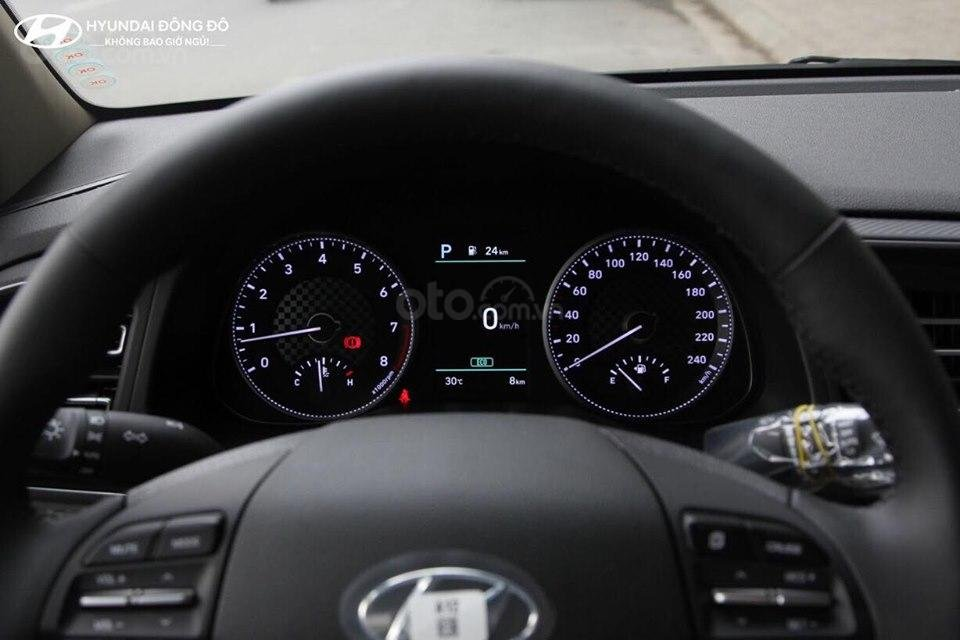 Bán Hyundai Elantra 1.6 AT 2019 - LH: 0976543958 (4)