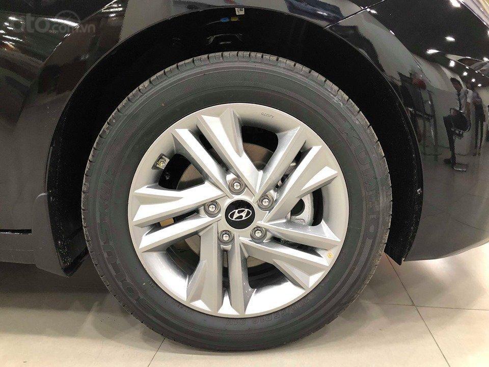 Bán Hyundai Elantra 1.6 2019 - đủ màu, tặng 10-15 triệu - Nhiều ưu đãi - LH: 0964898932 (6)