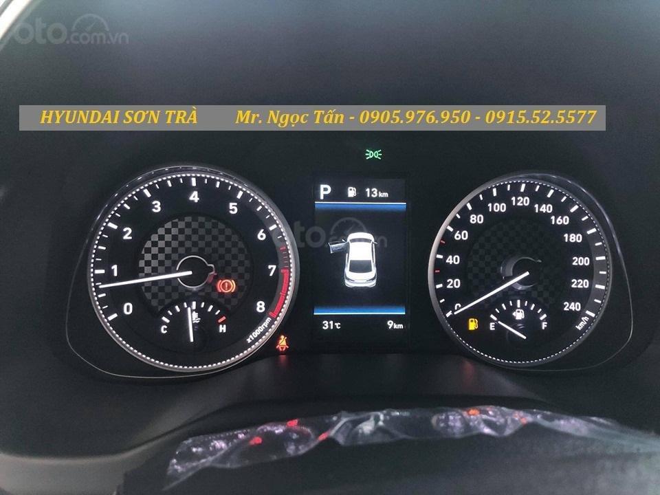 Cần bán Hyundai Elantra đời 2019, màu trắng, nhập khẩu - Hotline Đà Nẵng: 0905976950 (6)
