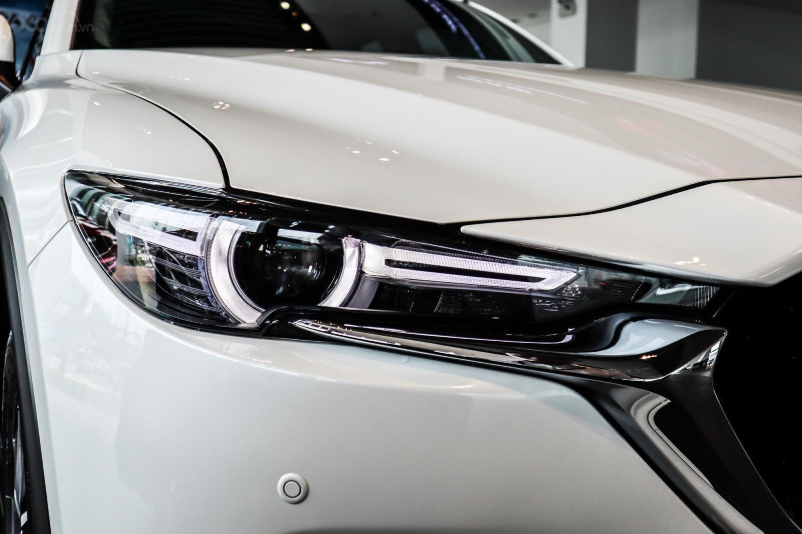 Bán Mazda CX5 đẳng cấp thời thượng, là sự lựa chọn thông minh và giá hợp lý (6)