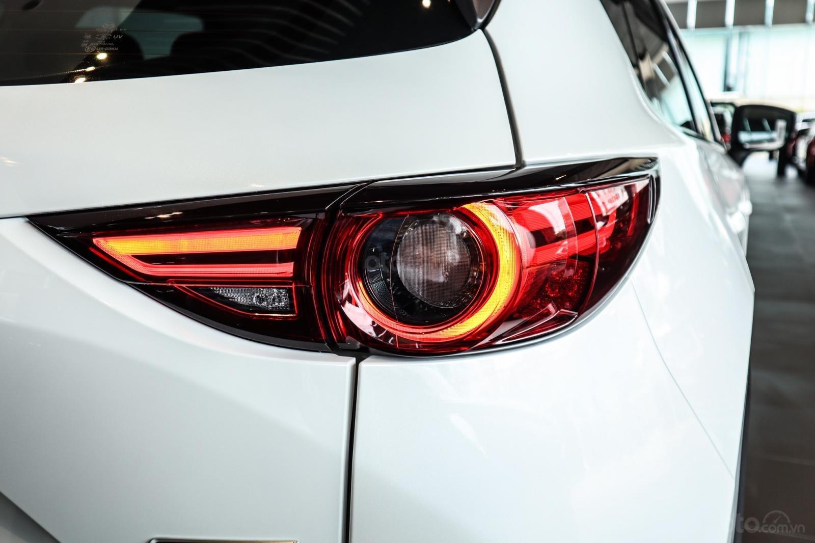 Bán Mazda CX5 đẳng cấp thời thượng, là sự lựa chọn thông minh và giá hợp lý (11)