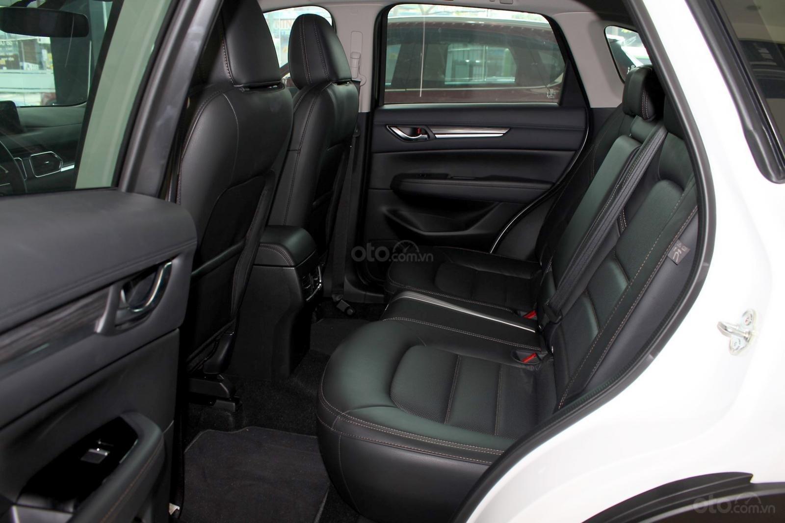 Bán Mazda CX5 đẳng cấp thời thượng, là sự lựa chọn thông minh và giá hợp lý (15)