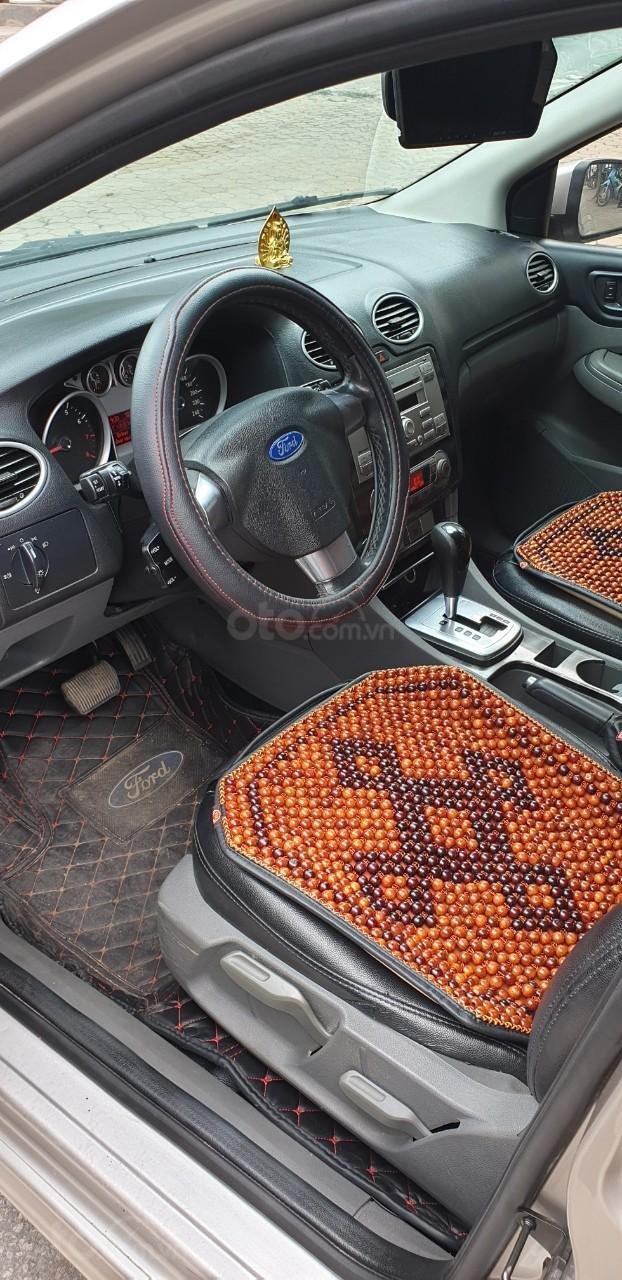 [Tín Thành auto] Ford Focus 2.0 Năm 2010, trả góp lãi xuất siêu thấp. Liên hệ: Mr. Vũ Văn Huy: 097.171.8228 (10)